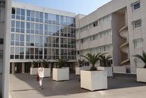Studio StudyLoca, Accent Francais, مونبلييه