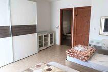 صور توضيحية لهذه الفئة من الإقامة مقدمة من   ACE English Malta - 1