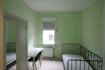غرفة فردية (Bismarckplatz), Alpha Aktiv, هايدلبرغ - 2