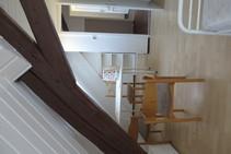 غرفة فردية (Ziegelhausen), Alpha Aktiv, هايدلبرغ - 1