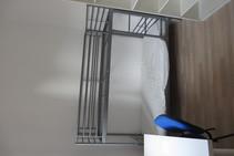 غرفة زوجية (Ziegelhausen), Alpha Aktiv, هايدلبرغ - 2