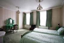 Bloomsbury Student House - Standard, Bloomsbury International, لندن - 2