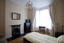 Bloomsbury Student House - Standard, Bloomsbury International, لندن - 1