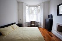 Bloomsbury Student Houses - Superior, Bloomsbury International, لندن - 1