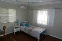منزل/شقة مشتركة, Cairns Language Centre (Eurocentres), كيرنز - 1