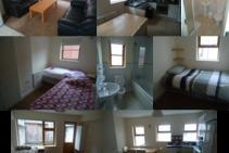 صور توضيحية لهذه الفئة من الإقامة مقدمة من   Castleforbes College - 1