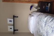 صور توضيحية لهذه الفئة من الإقامة مقدمة من   Castleforbes College - 2
