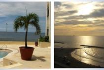 صور توضيحية لهذه الفئة من الإقامة مقدمة من   Centro Catalina - 2