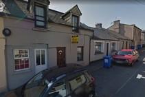 فيفا كورك, Cork English World, كورك - 1