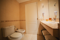 شقة خاصة - Callao, Expanish, بوينس آيرس