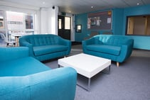 Park View Student Residential Halls Classic (En-suite), Express English College, مانشستر - 2