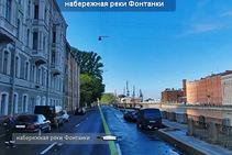 صور توضيحية لهذه الفئة من الإقامة مقدمة من   Extra Class Language Center - 1