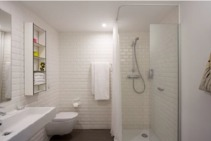 The Student Hotel, France Langue Paris Victor Hugo, باريس - 2