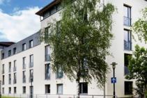 صور توضيحية لهذه الفئة من الإقامة مقدمة من   Goethe-Institut - 1