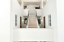 مسكن الطالب, International House - Riviera Maya, بلايا ديل كارمن - 2