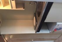 Apartment, Lexis Japan, كوبي