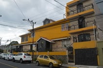صور توضيحية لهذه الفئة من الإقامة مقدمة من   Máximo Nivel