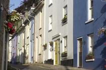 صور توضيحية لهذه الفئة من الإقامة مقدمة من   Riviera English School - 1