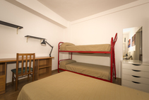 Shared Apartment, Spanish Language Center, S.L., ماربيا - 1