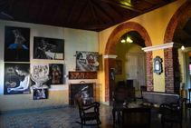 صور توضيحية لهذه الفئة من الإقامة مقدمة من   StudyTeam Cuba - 2