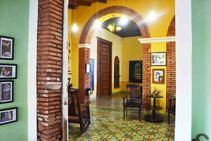 صور توضيحية لهذه الفئة من الإقامة مقدمة من   StudyTeam Cuba - 1