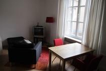 Apartment, TANDEM Köln, كولونيا - 2