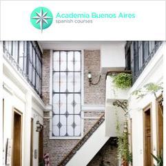 Academia Buenos Aires, بوينس آيرس