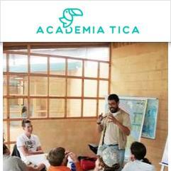 Academia Tica, سان خوسيه