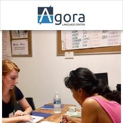 Agora Language Center, بلايا ديل كارمن