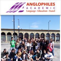 Anglophiles Summer School, بيتربورو