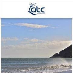 ATC Language Schools , براي