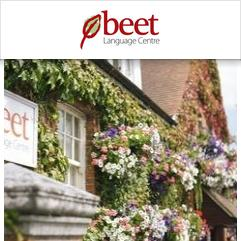 BEET Language Centre, بورنموث
