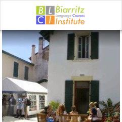 Biarritz French Courses Institute, بياريتز