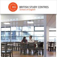 British Study Centre, دبلن
