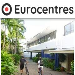 Cairns Language Centre (Eurocentres), كيرنز