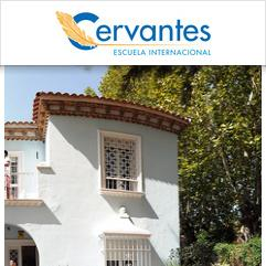 Cervantes Escuela Internacional, ملقة