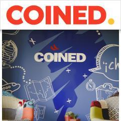 COINED, بوينس آيرس