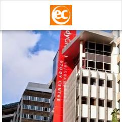 EC English, بريسبان