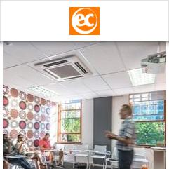 EC English, كيب تاون