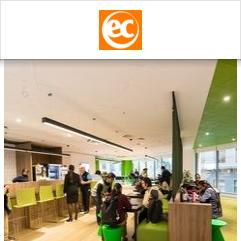 EC English, ملبورن