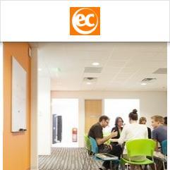 EC English, ميامي