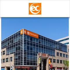 EC English, تورونتو