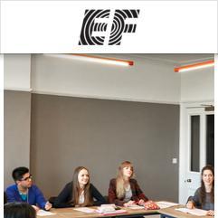 EF International Language Center, برايتون
