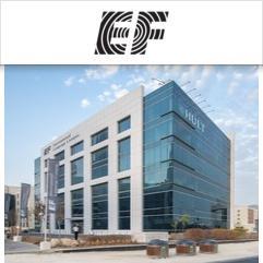 EF International Language Center, دبي