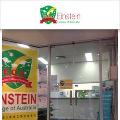 Einstein College of Australia, ملبورن