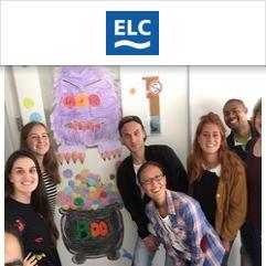 ELC - English Language Center, لوس أنجلوس
