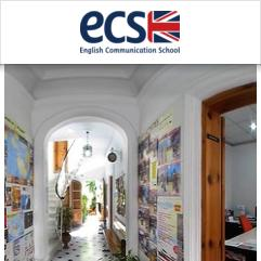 English Communication School, سليما