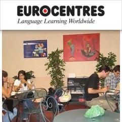 Eurocentres, أمبواز