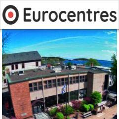 Eurocentres Atlantic Canada, مدينة ونينبورج