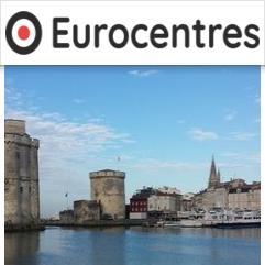 Eurocentres, لاروشيل